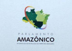 parlamento amazônico
